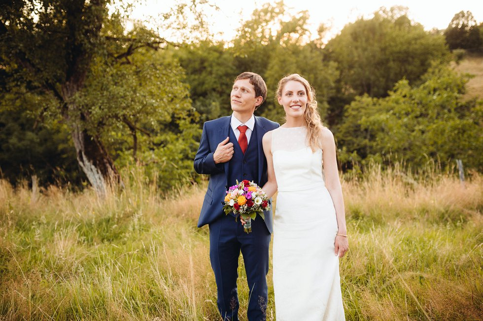 Hochzeit in Kehl und Gengenbach - Anne-Sophie und Stefan (49)