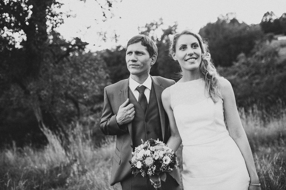 Hochzeit in Kehl und Gengenbach - Anne-Sophie und Stefan (50)
