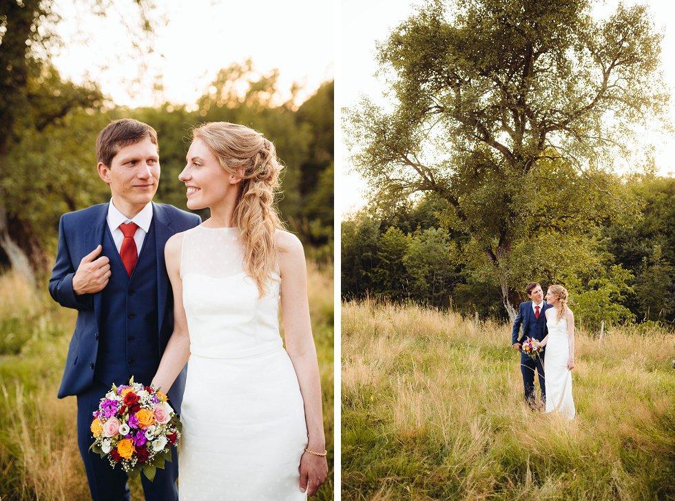 Hochzeit in Kehl und Gengenbach - Anne-Sophie und Stefan (51)