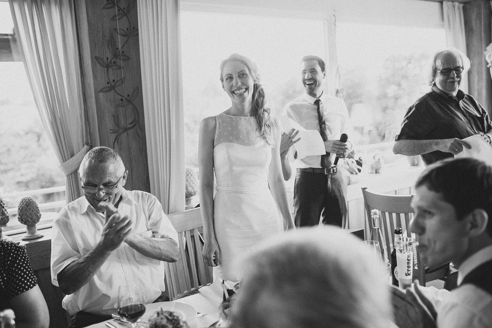 Hochzeit in Kehl und Gengenbach - Anne-Sophie und Stefan (53)