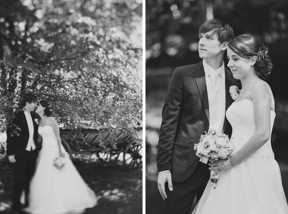 Hochzeit im Odenwald - Lena und Maximilian (2)
