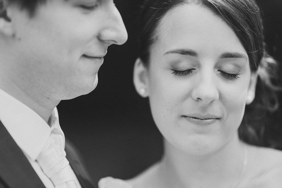 Hochzeit im Odenwald - Lena und Maximilian (3)