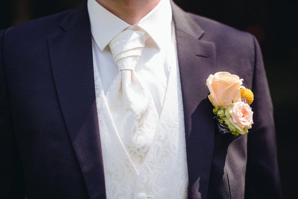 Hochzeit im Odenwald - Lena und Maximilian (6)