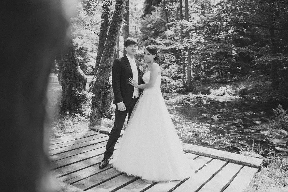 Hochzeit im Odenwald - Lena und Maximilian (8)