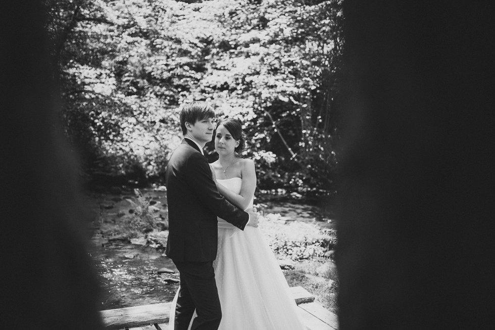 Hochzeit im Odenwald - Lena und Maximilian (9)