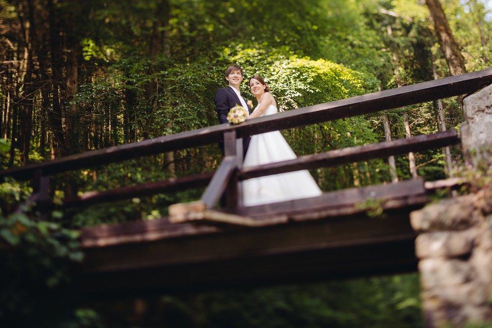 Hochzeit im Odenwald - Lena und Maximilian (10)