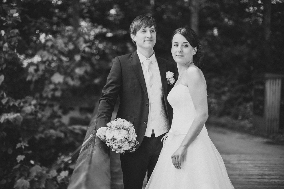 Hochzeit im Odenwald - Lena und Maximilian (11)