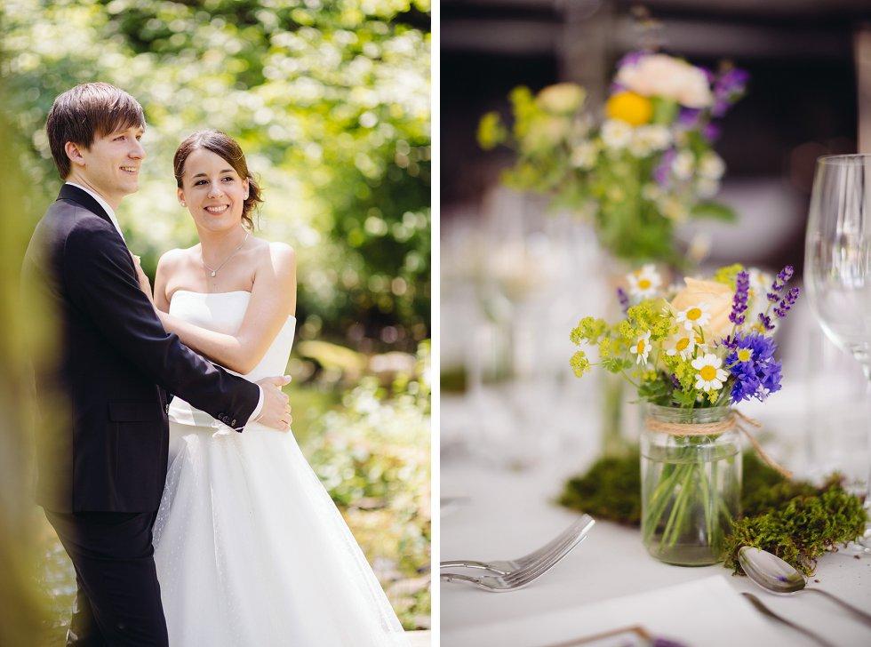 Hochzeit im Odenwald - Lena und Maximilian (12)