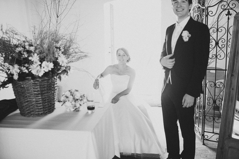 Hochzeit im Odenwald - Lena und Maximilian (15)