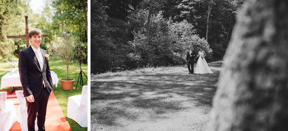 Hochzeit im Odenwald - Lena und Maximilian (16)