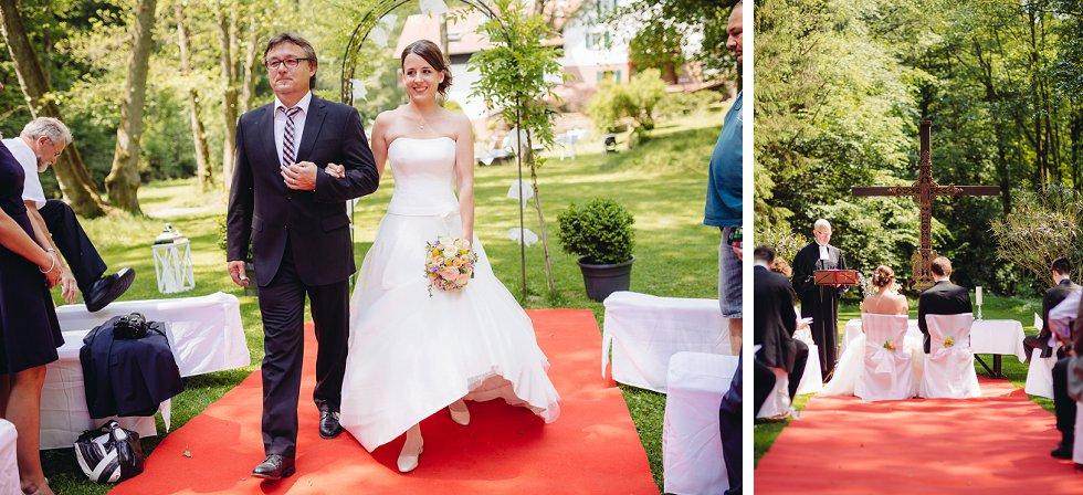 Hochzeit im Odenwald - Lena und Maximilian (17)