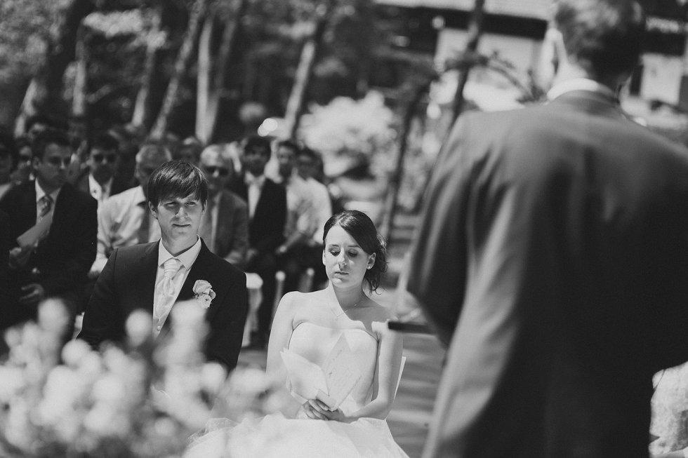 Hochzeit im Odenwald - Lena und Maximilian (18)