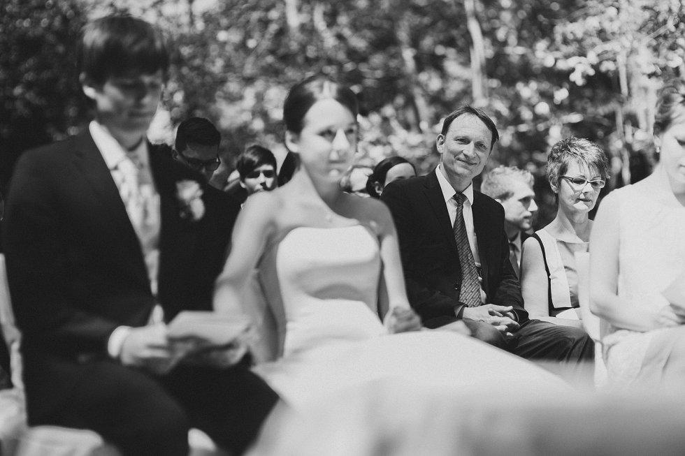 Hochzeit im Odenwald - Lena und Maximilian (19)