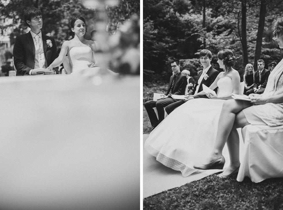 Hochzeit im Odenwald - Lena und Maximilian (21)