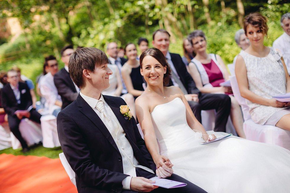 Hochzeit im Odenwald - Lena und Maximilian (22)