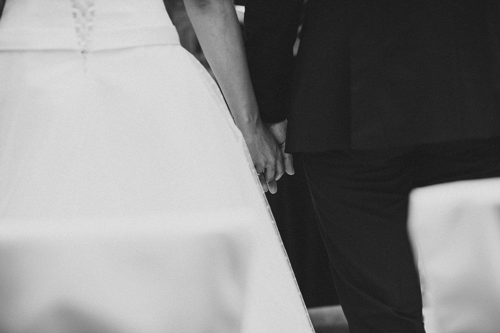 Hochzeit im Odenwald - Lena und Maximilian (24)