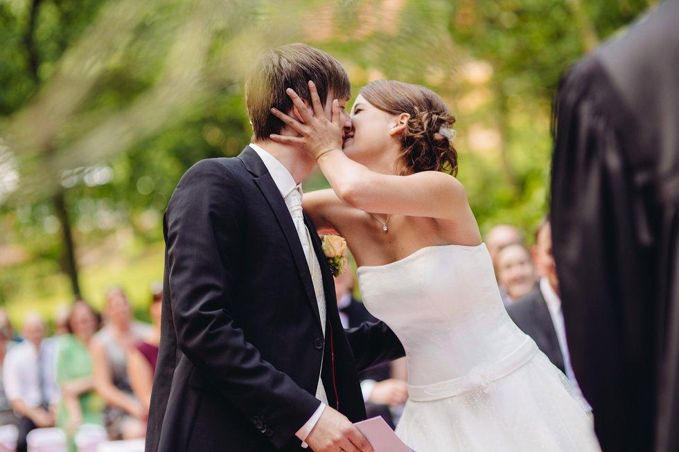 Hochzeit im Odenwald - Lena und Maximilian (25)
