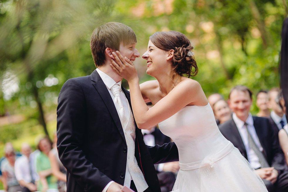 Hochzeit im Odenwald - Lena und Maximilian (26)