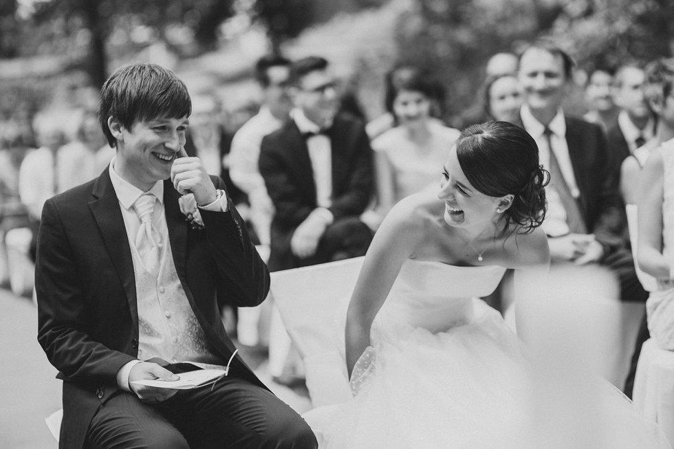 Hochzeit im Odenwald - Lena und Maximilian (27)