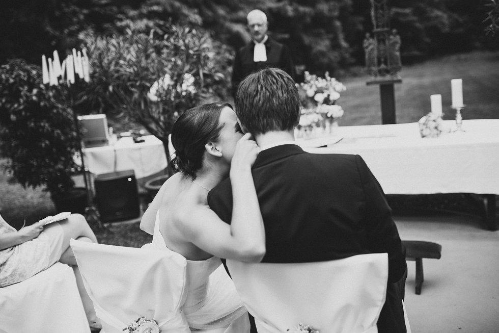 Hochzeit im Odenwald - Lena und Maximilian (29)