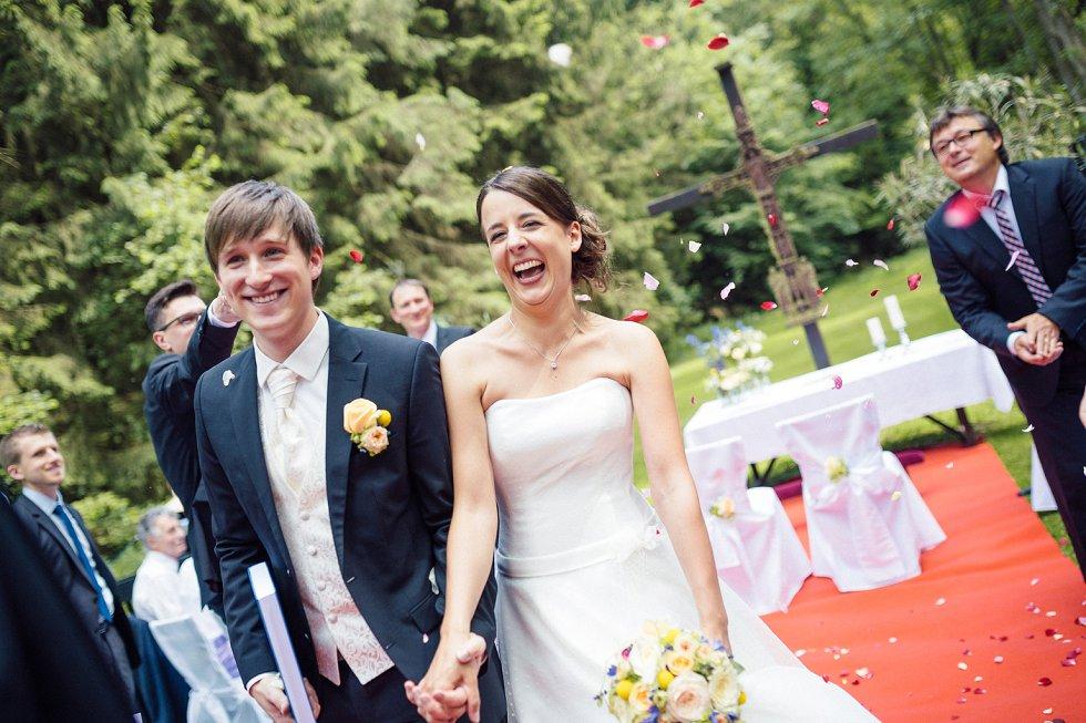 Hochzeit im Odenwald - Lena und Maximilian (30)