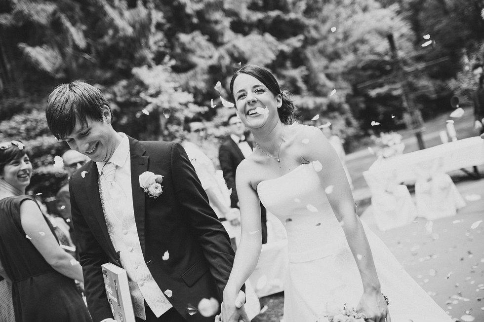 Hochzeit im Odenwald - Lena und Maximilian (31)