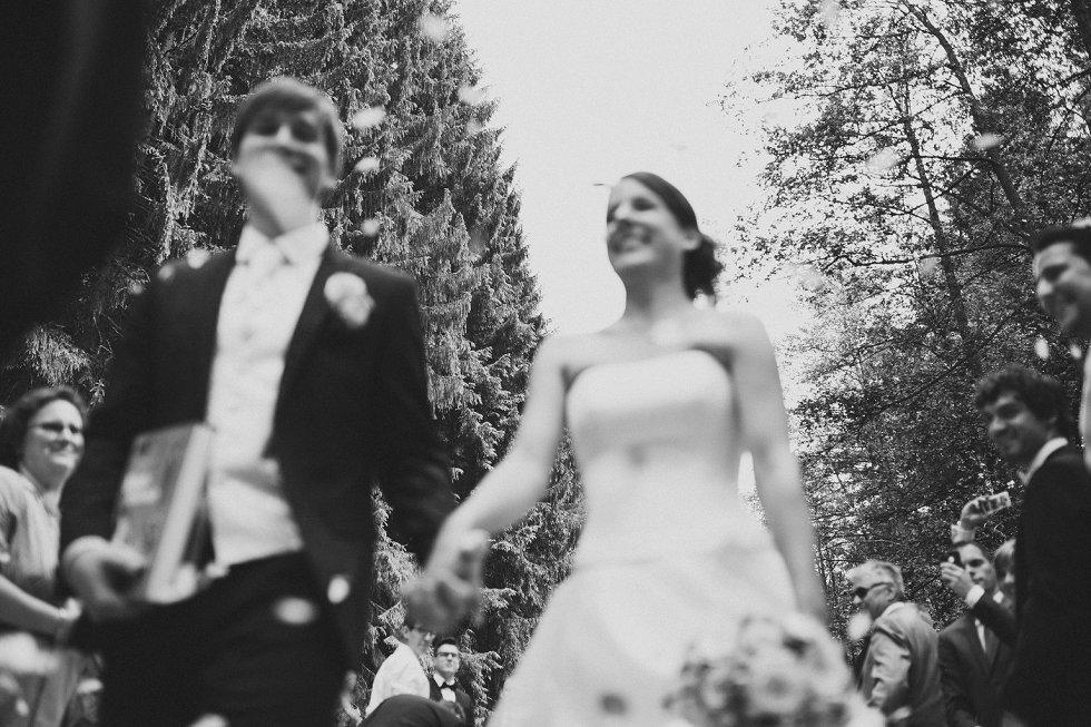 Hochzeit im Odenwald - Lena und Maximilian (32)