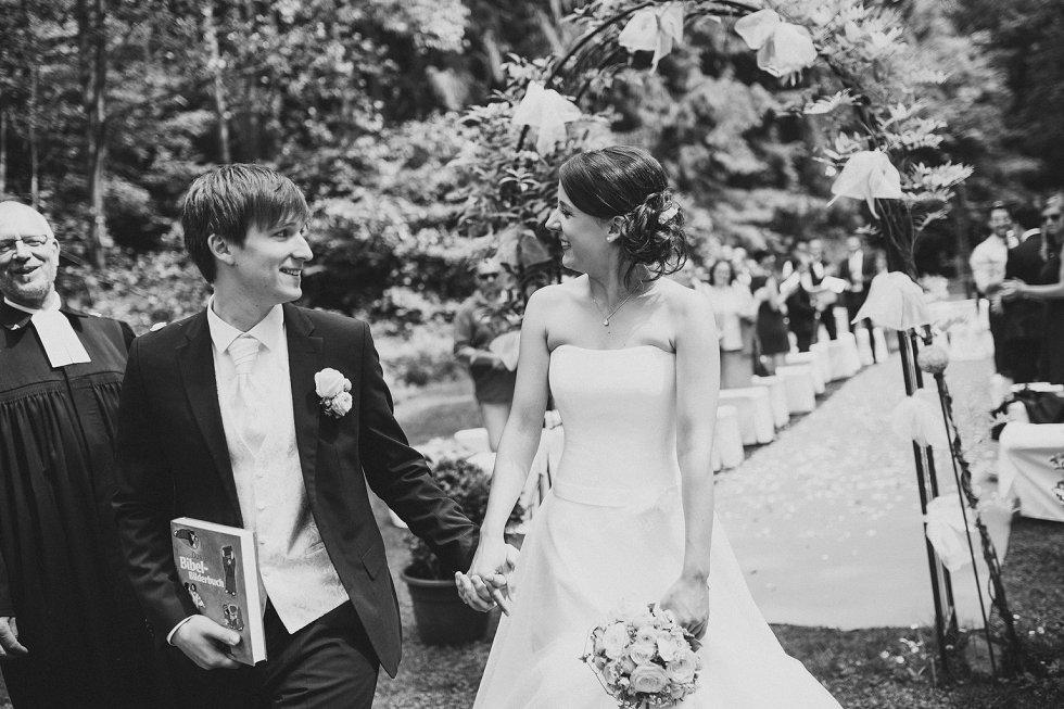 Hochzeit im Odenwald - Lena und Maximilian (33)