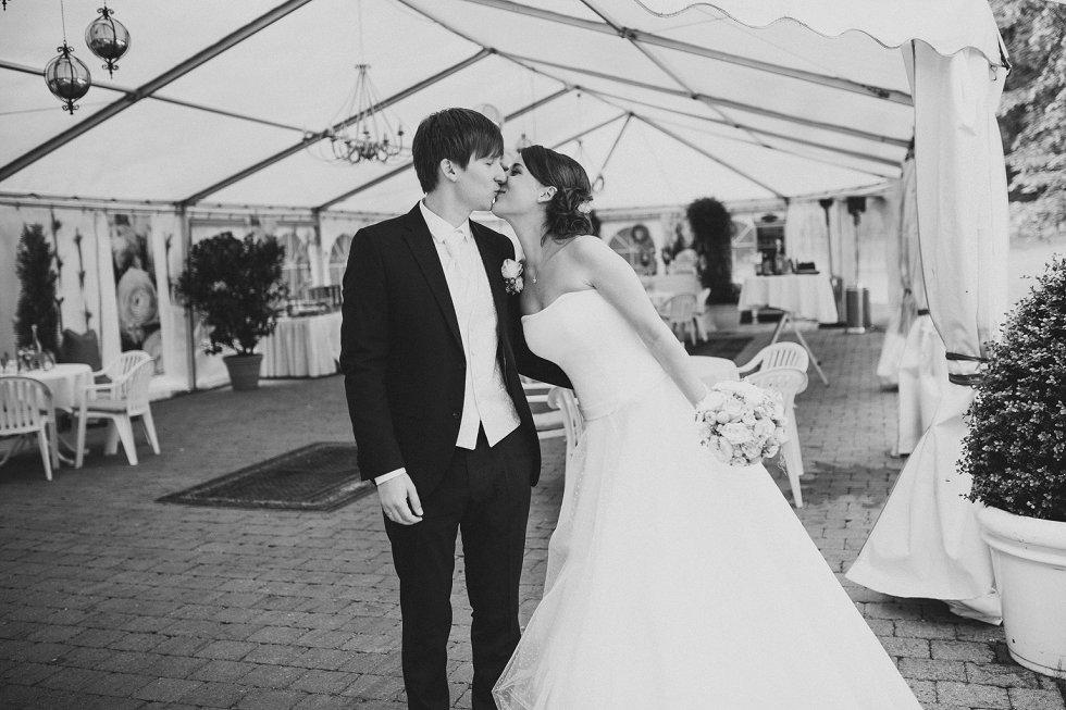Hochzeit im Odenwald - Lena und Maximilian (34)