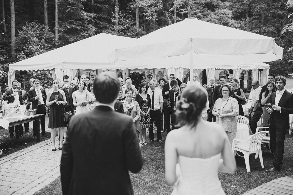 Hochzeit im Odenwald - Lena und Maximilian (38)
