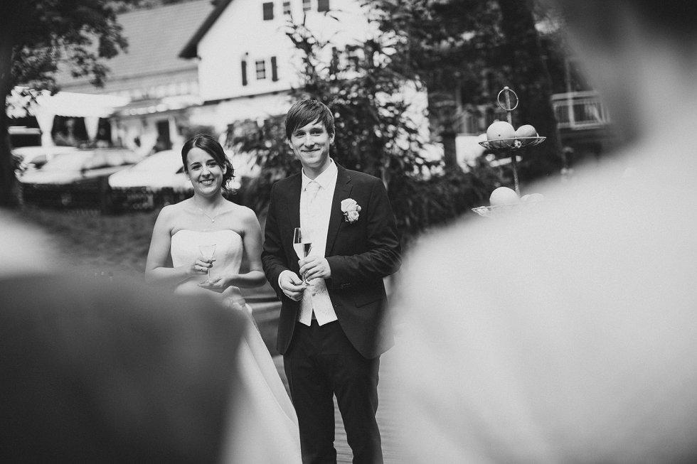 Hochzeit im Odenwald - Lena und Maximilian (39)