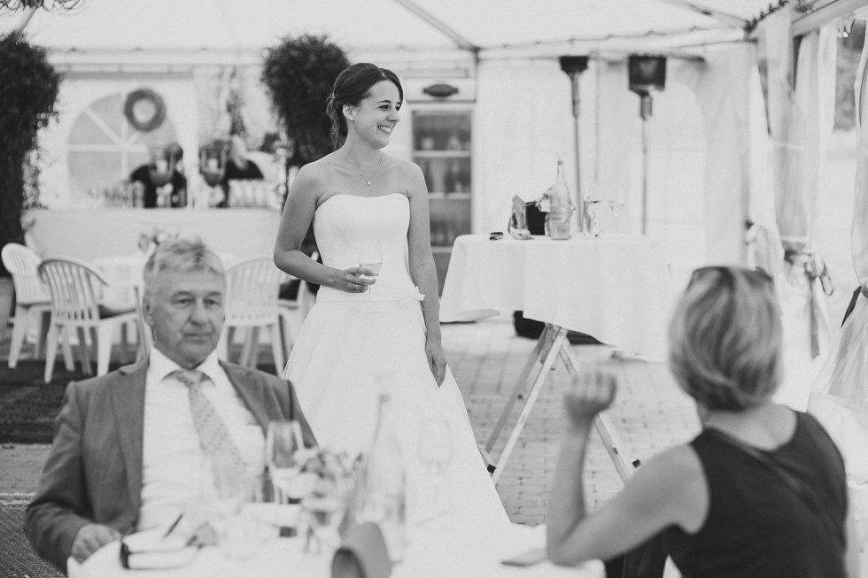 Hochzeit im Odenwald - Lena und Maximilian (40)