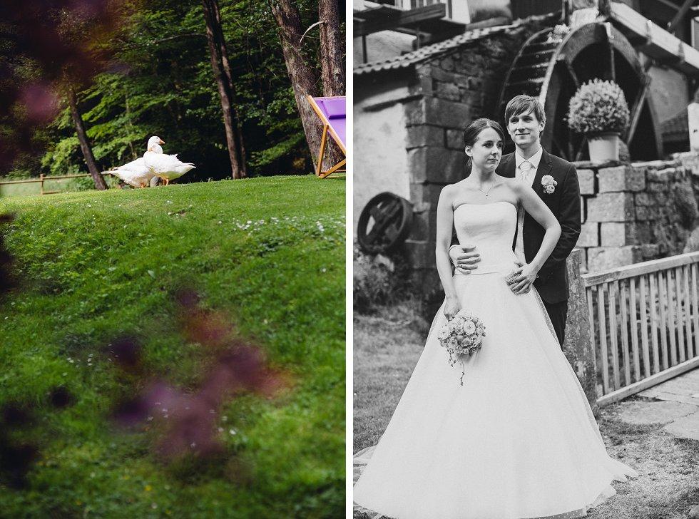 Hochzeit im Odenwald - Lena und Maximilian (44)