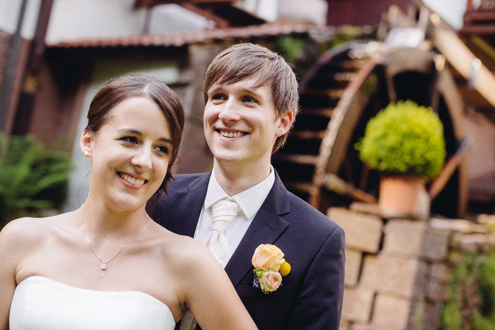 Hochzeit im Odenwald - Lena und Maximilian (45)