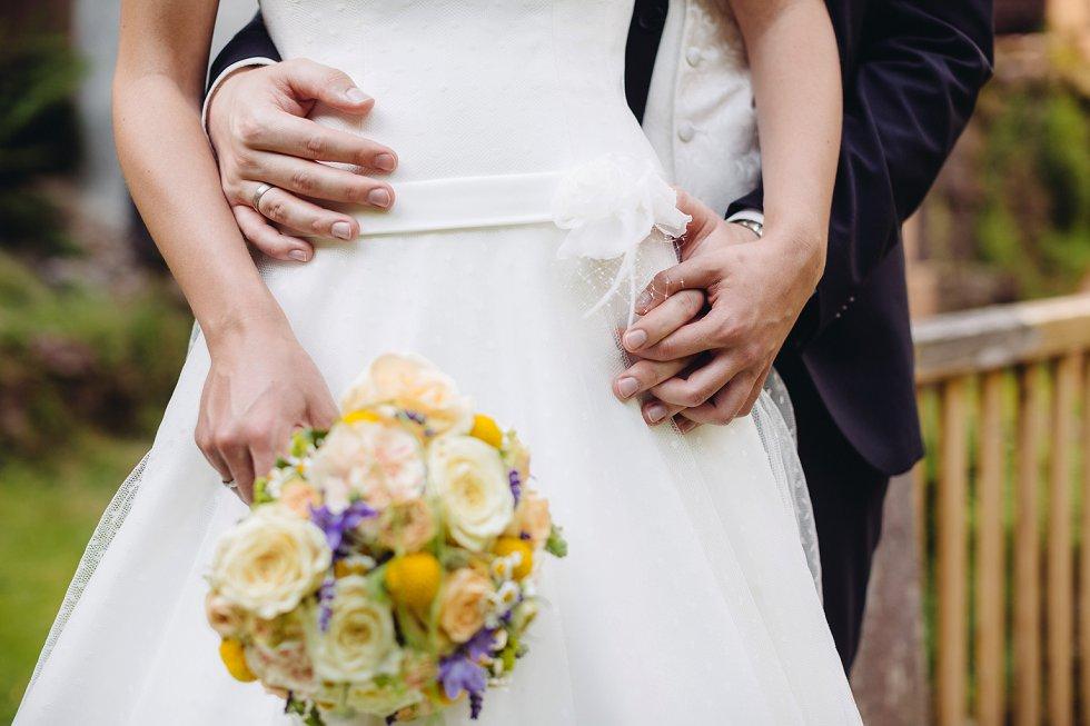 Hochzeit im Odenwald - Lena und Maximilian (46)