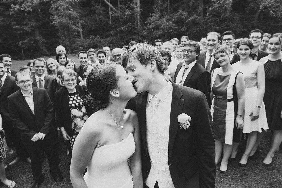 Hochzeit im Odenwald - Lena und Maximilian (51)