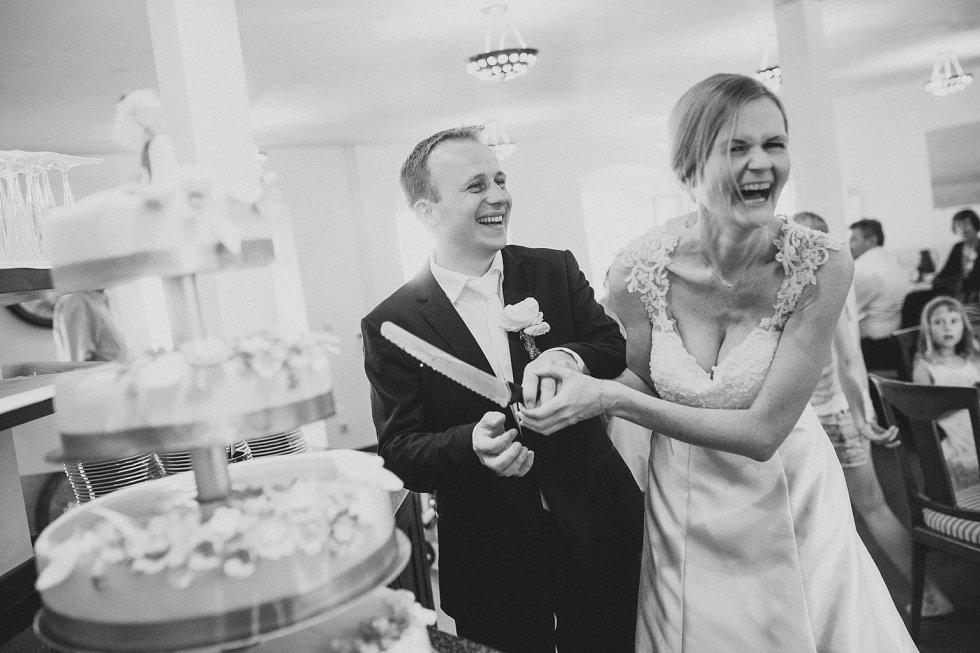 Hochzeit auf Schloss Reinach bei Freiburg - Sandra und Stephan (48)