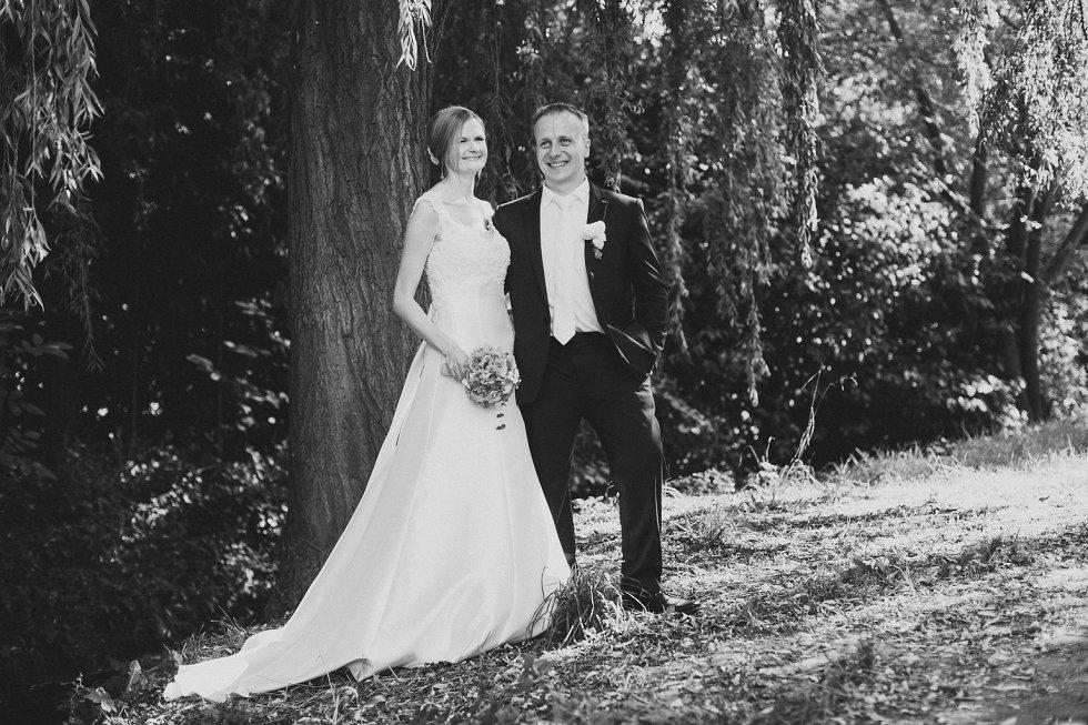 Hochzeit auf Schloss Reinach bei Freiburg - Sandra und Stephan (49)