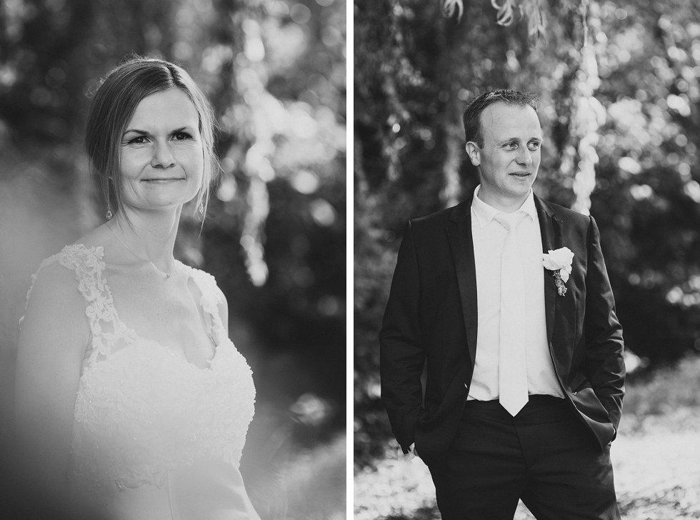 Hochzeit auf Schloss Reinach bei Freiburg - Sandra und Stephan (52)