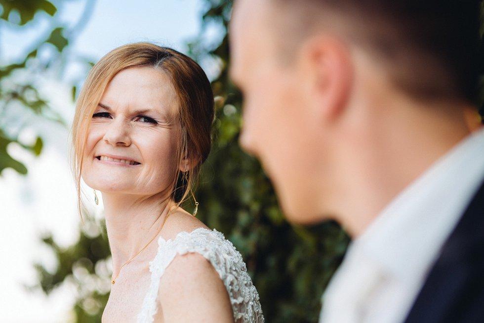 Hochzeit auf Schloss Reinach bei Freiburg - Sandra und Stephan (57)