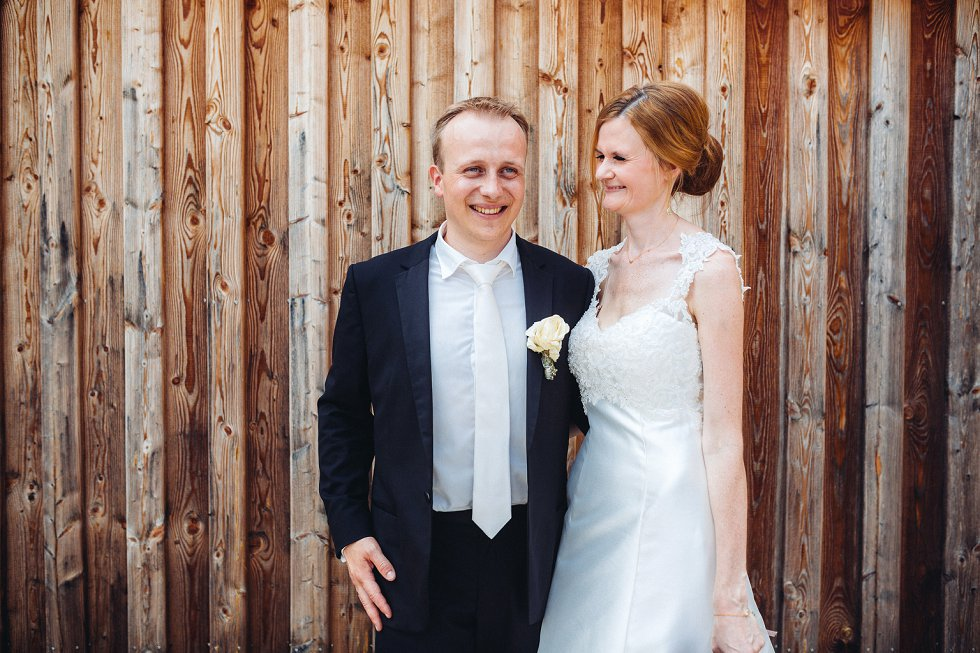 Hochzeit auf Schloss Reinach bei Freiburg - Sandra und Stephan (59)