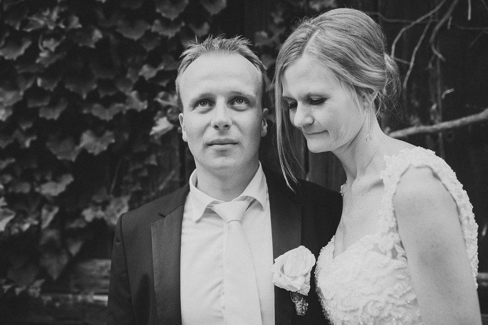 Hochzeit auf Schloss Reinach bei Freiburg - Sandra und Stephan (60)