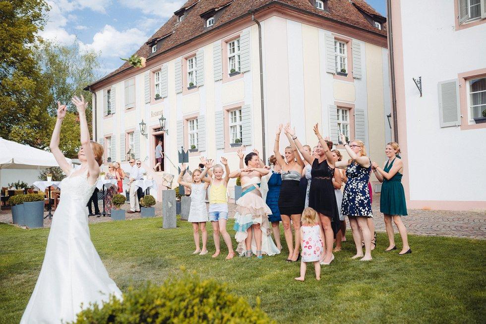 Hochzeit nahe freiburg