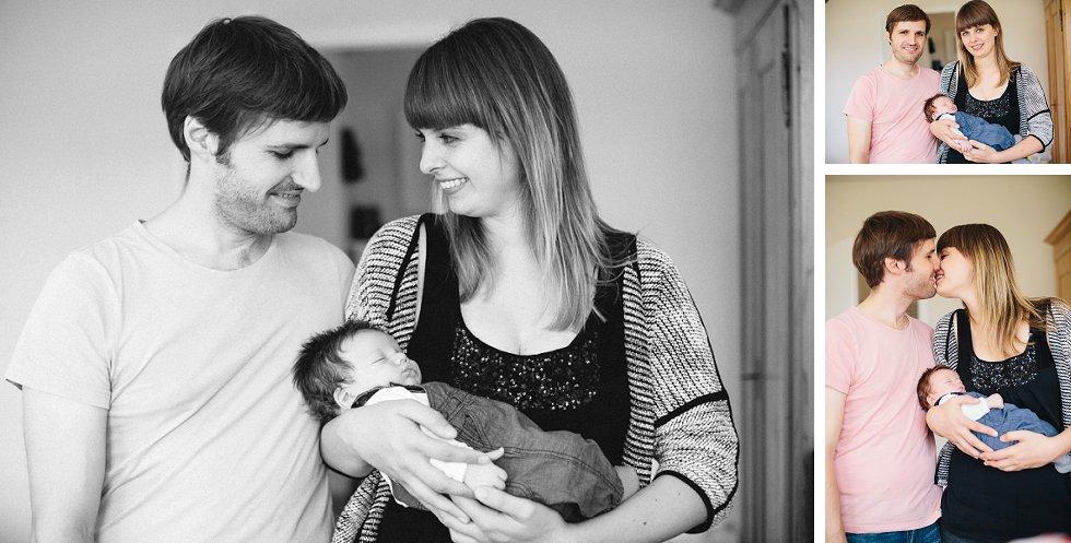 Familienbilder in Steinach - Katharina, Jens und Lorenz (12)