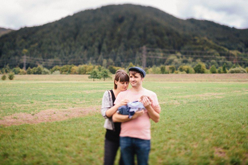 Familienbilder in Steinach - Katharina, Jens und Lorenz (20)