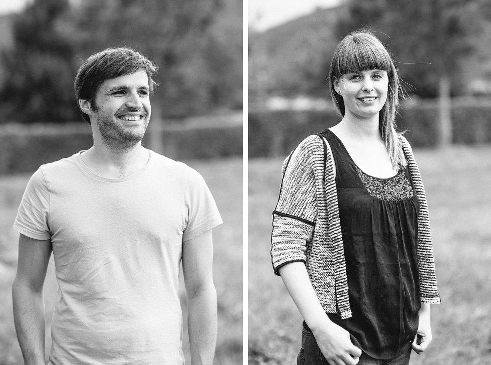 Familienbilder in Steinach - Katharina, Jens und Lorenz (23)