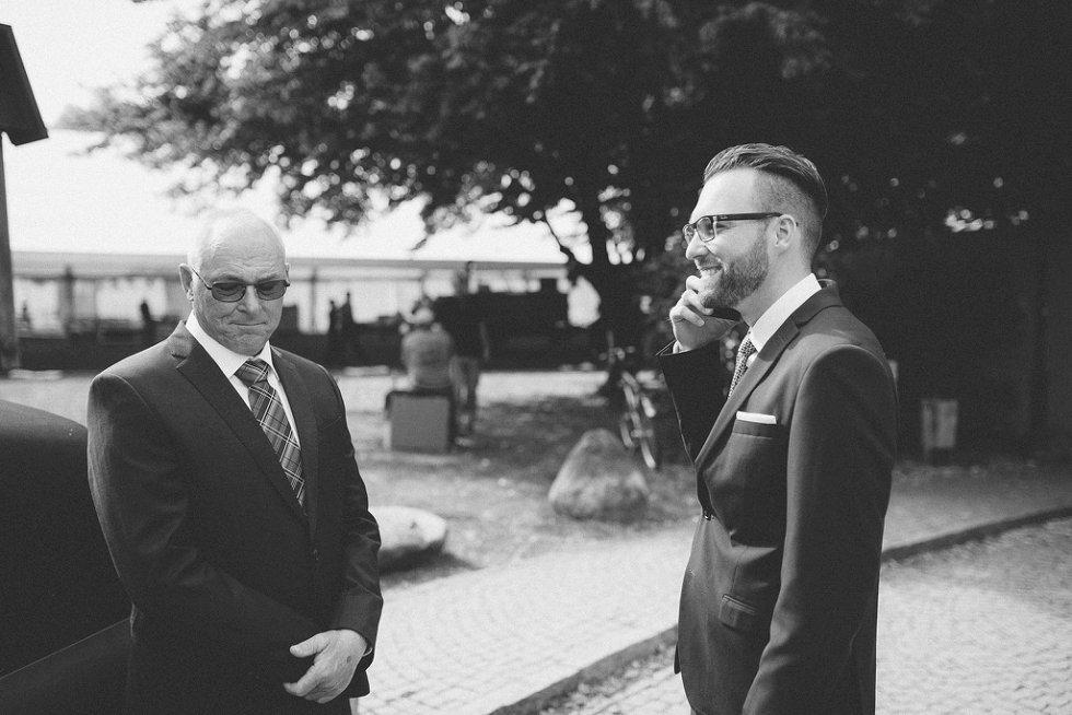 Hochzeit in und um Lörrach - Isabel und Daniel (1)