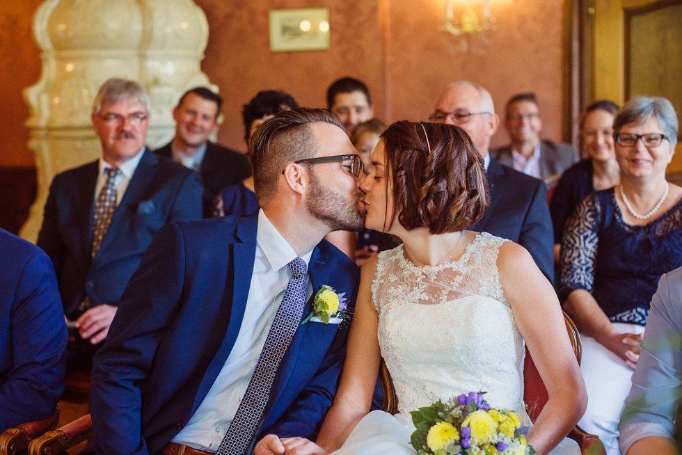 Hochzeit in und um Lörrach - Isabel und Daniel (4)