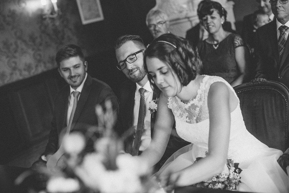 Hochzeit in und um Lörrach - Isabel und Daniel (5)