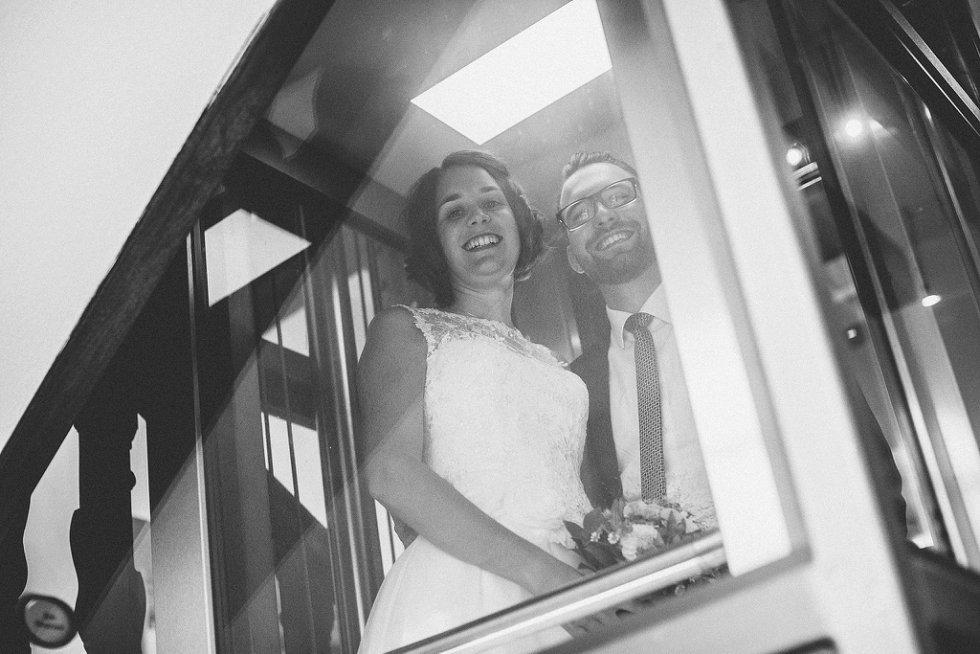 Hochzeit in und um Lörrach - Isabel und Daniel (6)